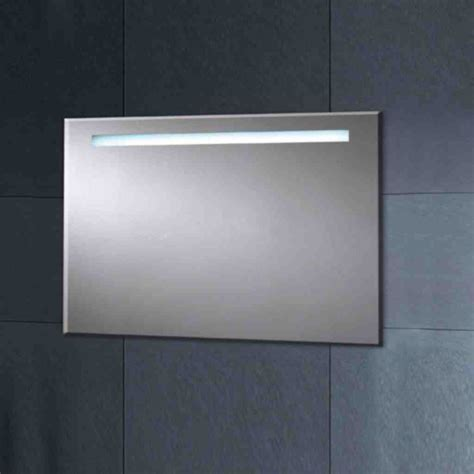 Bathroom Mirror Demister Led Bathroom Mirrors With Demister Decor Ideasdecor Ideas