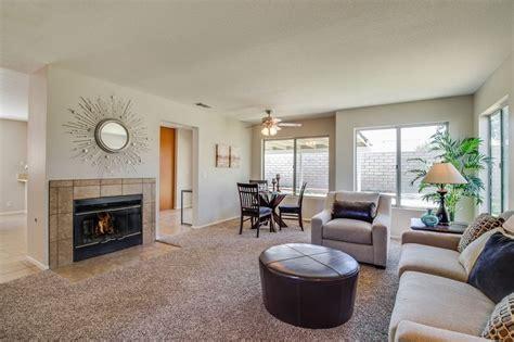contemporaneo mobili mobili stile contemporaneo per l arredo soggiorno