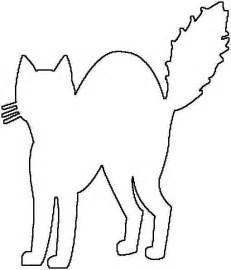 black cat coloring pages black cats coloring pages 2015 holidays and