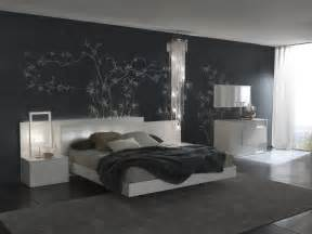 decorative wall painting designs bedrooms modern bedroom decor wall art bedroom gray accent interior decor