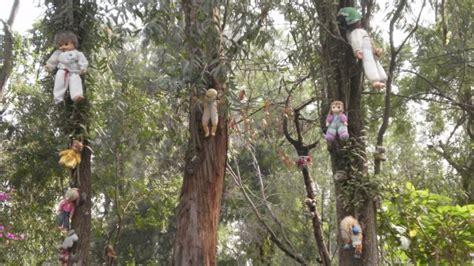 haunted doll documentary 7 historical haunts history lists