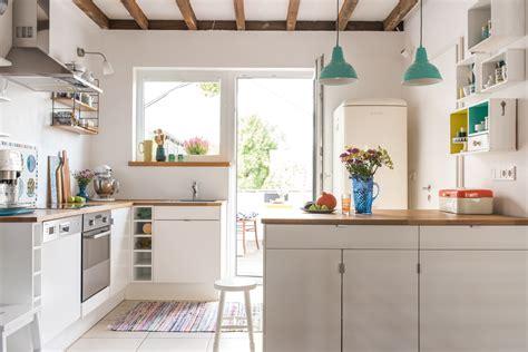 strandhaus küchen wei 223 e wohnzimmerm 246 bel