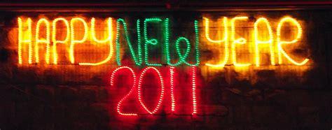 happy  year wiktionary