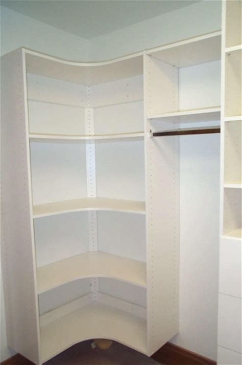 Wardrobes For Small Bedrooms by Stylish Furniture Wonderful Walk In Closet For Small