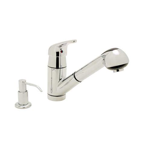 Marine Faucets by Faucets Freshwater Systems Marine Plumbing West Marine
