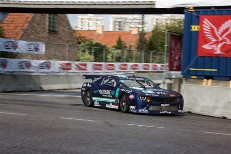 Kaos Gp3 Series pole til kasper h i k 248 benhavn racemag