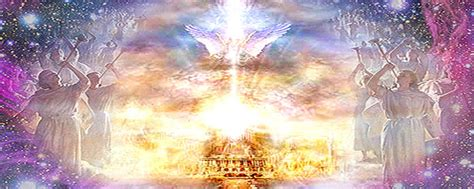 of eternal rapture understanding who we are on the human journey books jesus second coming signs
