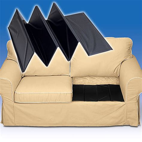 sagging sofa cushion support smalltowndjs