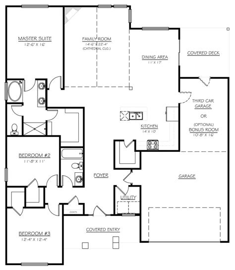 floor plan format 100 floor plan format floorplans of computer science the of manchester bc