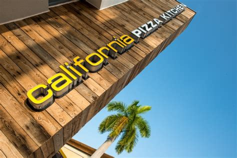 new california pizza kitchen menu includes hawaii only