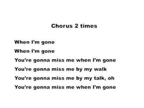 cups song lyrics no vocals