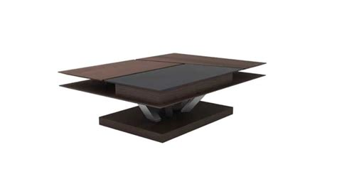 boconcept barcelona coffee table boconcept sydney