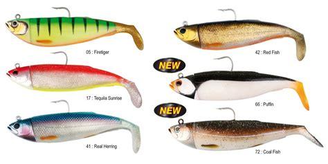 katso sauvage savage gear cutbait herring 20cm 270g green trail oy