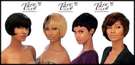 outre velvet tara 2 4 6 velvet remi weave hairstyles outre velvet remi tara 2 4 6 100 remi human hair weave