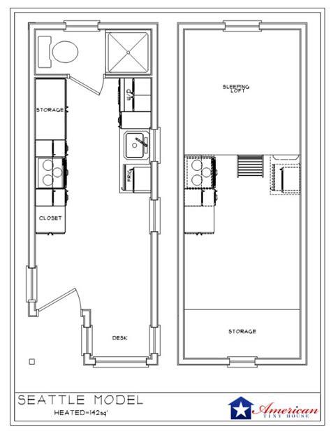 tiny house floor plans on wheels seattle floorplan 629x824 png tiny house tiny