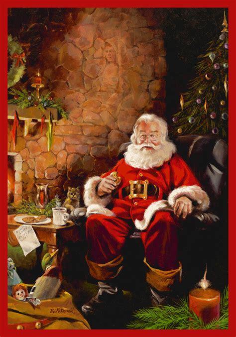 milliken area rugs seasonal inspirations rug santa treats  santa treats seasonal