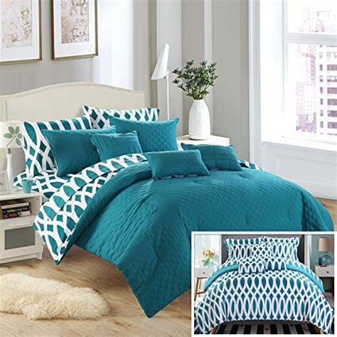 Teal Bedding by Teal Bedding Sets