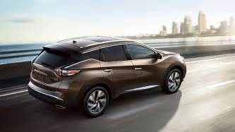 Nissan Of Greer Drive A 2015 Nissan Murano In Easley And Ride The Future