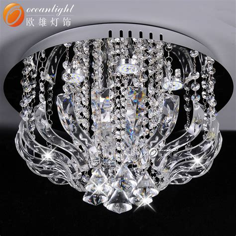 dimmable chandelier dimmable led chandelier light manufacturing