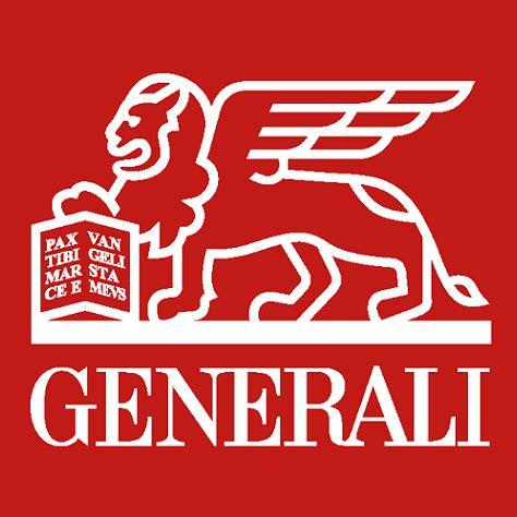 le generali generali uk generali uk