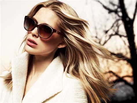 Mafia Fashion Caitlin Dowd by Oversized Sunglasses 10 Ways To Add Instant To