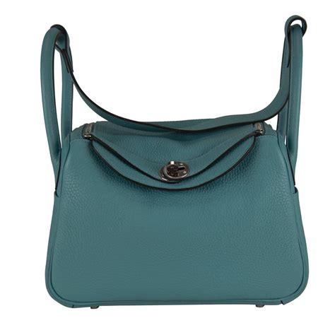 Country Home And Interiors Magazine hermes handbag lindy 26 taurillion clemence blue palladium