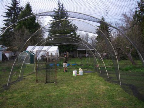 batting cage 171 tod s blog