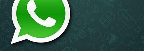 wallpaper whatsapp logo whatsapp video calling launching in quot coming days quot