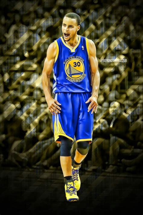 Curry College Mba Reviews by 17 Best Images About Stephon Curry On Sports