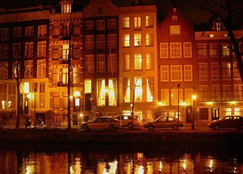 museum plein amsterdam parking index php amsterdam info