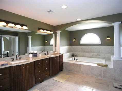 bathroom light ideas photos bathroom popular modern bathroom lighting ideas hgtv