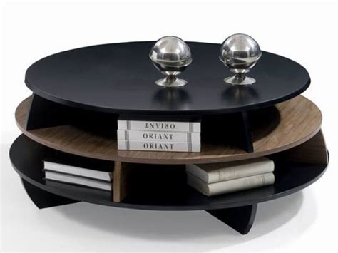 Coffee Table Galore Coffee Tables Galore Design Images Photos Pictures