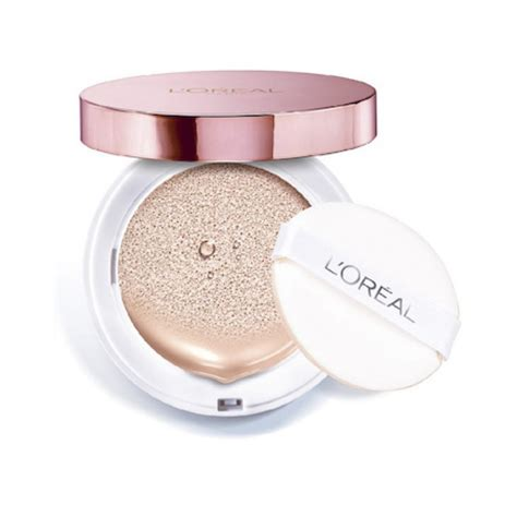 Loreal Bb Cushion how to the best bb cushion for your skin type