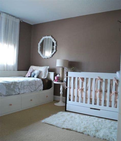 nursery guest room combo ideas 25 best ideas about nursery guest rooms on guest room and nursery combo wall
