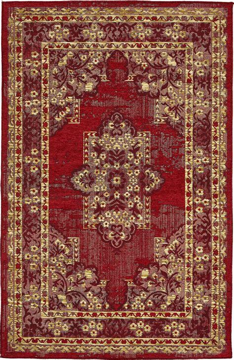 traditional style rugs traditional style rugs vintage carpets modern rug floor carpet different colours
