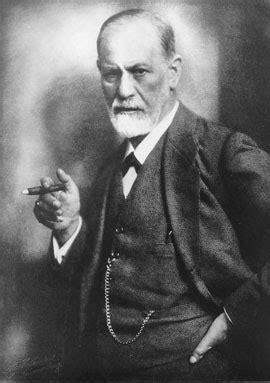 Sigmund Freud: Biografia e Bibliografia