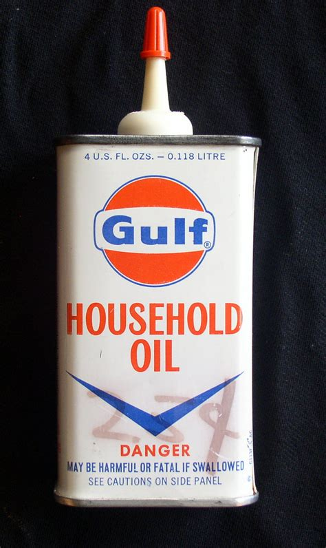 vintage gulf vintage gulf oil can thingery previews postviews thoughts