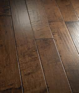 california classics floors san diego maple 6 inch