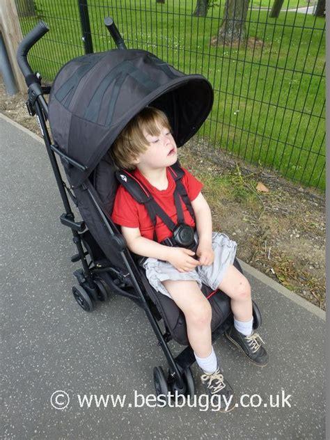 Stroller Easy Walker Mini Highgate easywalker mini buggy review by best buggy best buggy