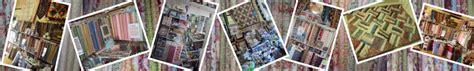 Patchwork Shops Melbourne - material gippsland