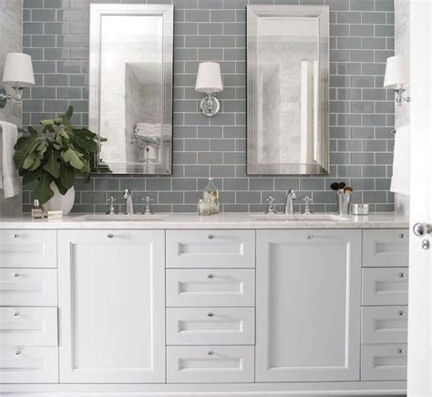 clasic bathroom classic bathroom style will always be fashionable pivotech