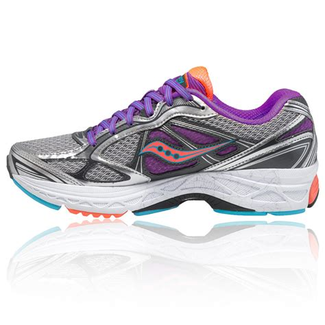 saucony guide 7 running shoes saucony guide 7 s running shoes 43