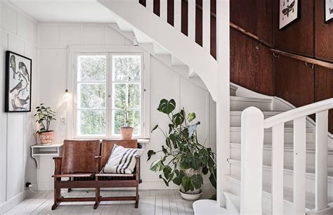 top 28 apartments for sale in gothenburg sweden top 28 apartments for sale in gothenburg