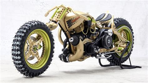 cool motorcycle 24 coolest motorcycles in the world mostbeautifulthings