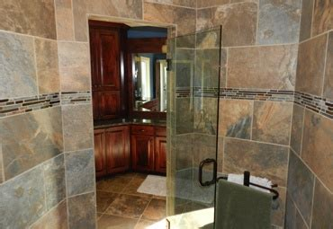 bathroom remodel kansas city bathroom remodeling olathe overland park kansas city