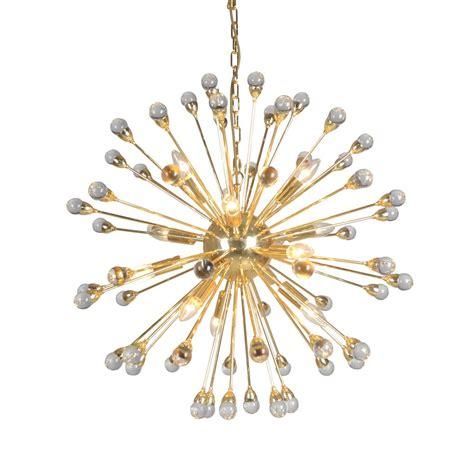 light gold accessories light gold home decor y decor 12 light gold chandelier lz3421 12 the home depot