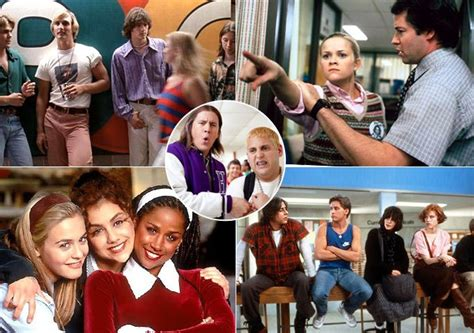 movies about high school the 15 best teen movies 23 high school movies that get the passing grade indiewire