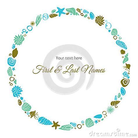 Wedding Themed Borders Clip by Theme Invitation Border Stock Vector Image 48535908