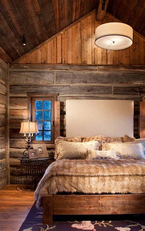 rustic cabin accessories rustic cabin bedroom decorating 45 absolutely spectacular rustic bedrooms oozing with