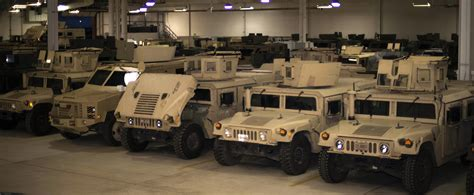 military air vehicles 91st sspts cares for base vehicles gt air force global